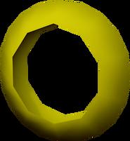 SA2 Model Ring