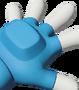 SF Hands 017