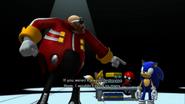 SLW cutscene 101
