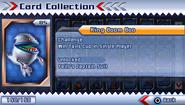 SR2 card 85