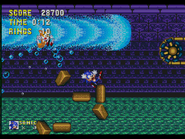 Sonic3-hydro city zone-0000000173
