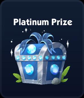 File:Sonic Dash 2 Platinum Prize Icon.png