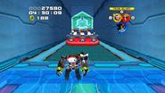 Sonic Heroes Grand Metropolis Dark 17