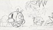 Sonic Mania release trailer 3