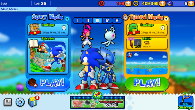 File:Sonic Runners update.png