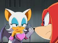 Sonic X ep 73 160