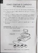 Chaotix manual br (4)