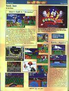 GamePro Julio 1997 Jam