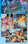 IDW 10 preview 2
