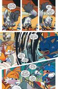 IDW 16 preview 4