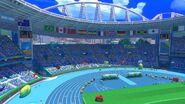 MS Rio Unison JHavelangeOlympicStadium 2nd 45