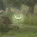 File:Misty Lake Fairy Screenshot.png