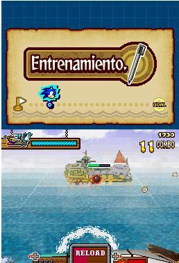 File:Oceantornado.3.JPG