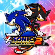 SA2 Box Artwork