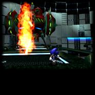 SA Super Sonic Story credits 14