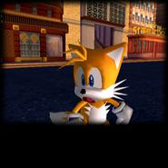 SA Tails Story credits 22