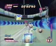 Sega Illusion 047