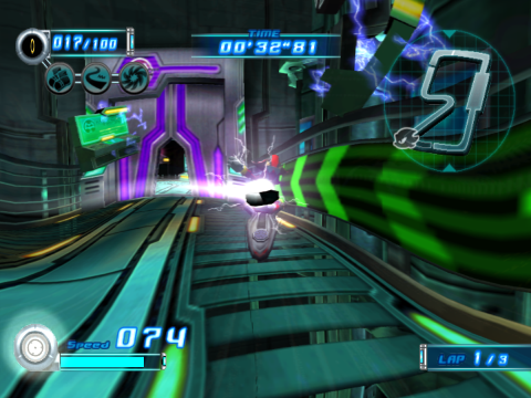 File:Shadow uses his gb.png