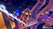 Sonic-rivals-20061120105130113