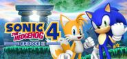 Sonic-the-Hedgehog-4-EP-2 PCDLboxart 160w