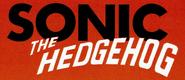 Sonic1LogoEarlyUS