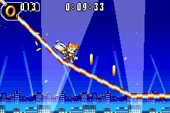 File:Sonic Advance 2 24.png