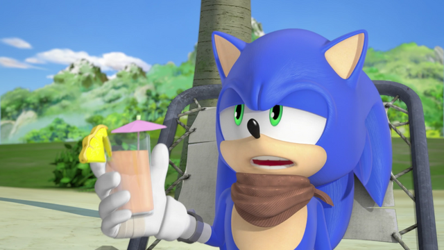 File:Sonic holding drink.png