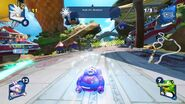 Team Sonic Racing WL3