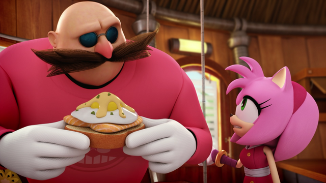File:Amy consulting Eggman.png