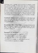 Chaotix manual br (26)
