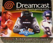 DC US Box Front SegaSports