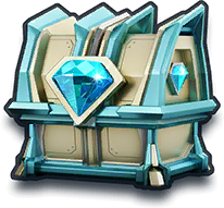 Diamond_chest.png