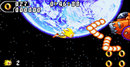 Egg Shooter SA2 13