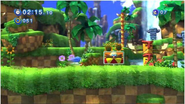 File:Green Hill Classic PS3.jpg