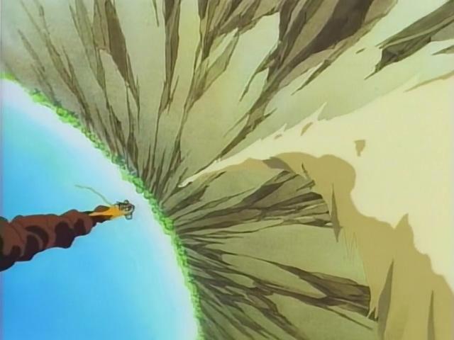 File:Normal OVA Ep1 126.jpg