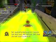 Prison Island poziom 17