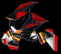 SA2-ShadowAfterimage