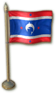 File:SU Adabat Miniature Flag.png