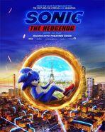 SonicFilmPlakat6