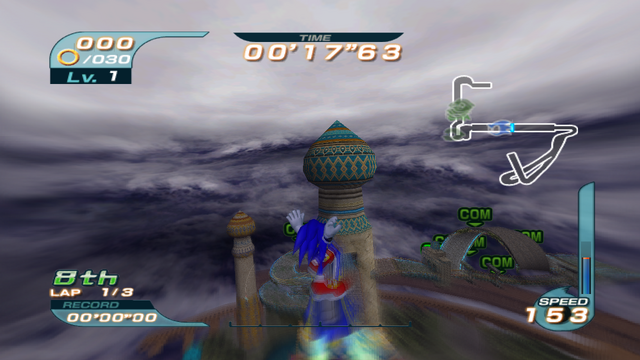 File:SonicRiders 2014-11-19 11-19-02-519.png