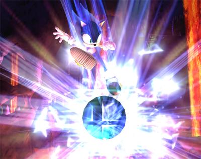 File:Sonic 071225a-l.jpg