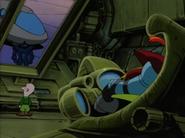 Sonic Conversion 002