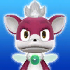 Sonic Unleashed (Chip 5)