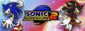 Steampicturesonicad2