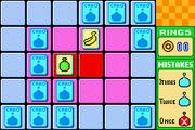 TCG Game2
