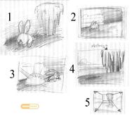 Xtreme Storyboard 4