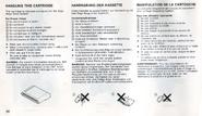 Chaotix manual euro (90)