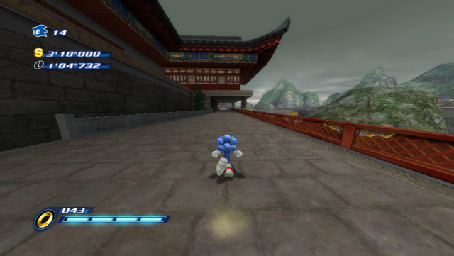 File:Dragon Road - Day - Head for the Goal! - Screenshot 7.png
