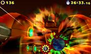 Eggrobo SLW 3DS 9