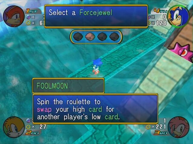 File:Foolmoon in-game description.jpg